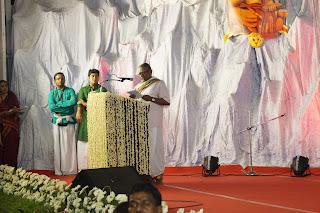 Jeyendrar Dharshan 38