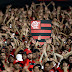 Eleição do Flamengo tem 1º intimado por polícia em caso de fake new