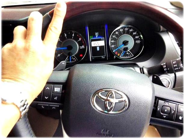 Perbedaan Grand New Veloz 1.3 Dan 1.5 All Toyota Altis Fortuner 2015 / 2016 ~ Dikta : Informasi Produk ...