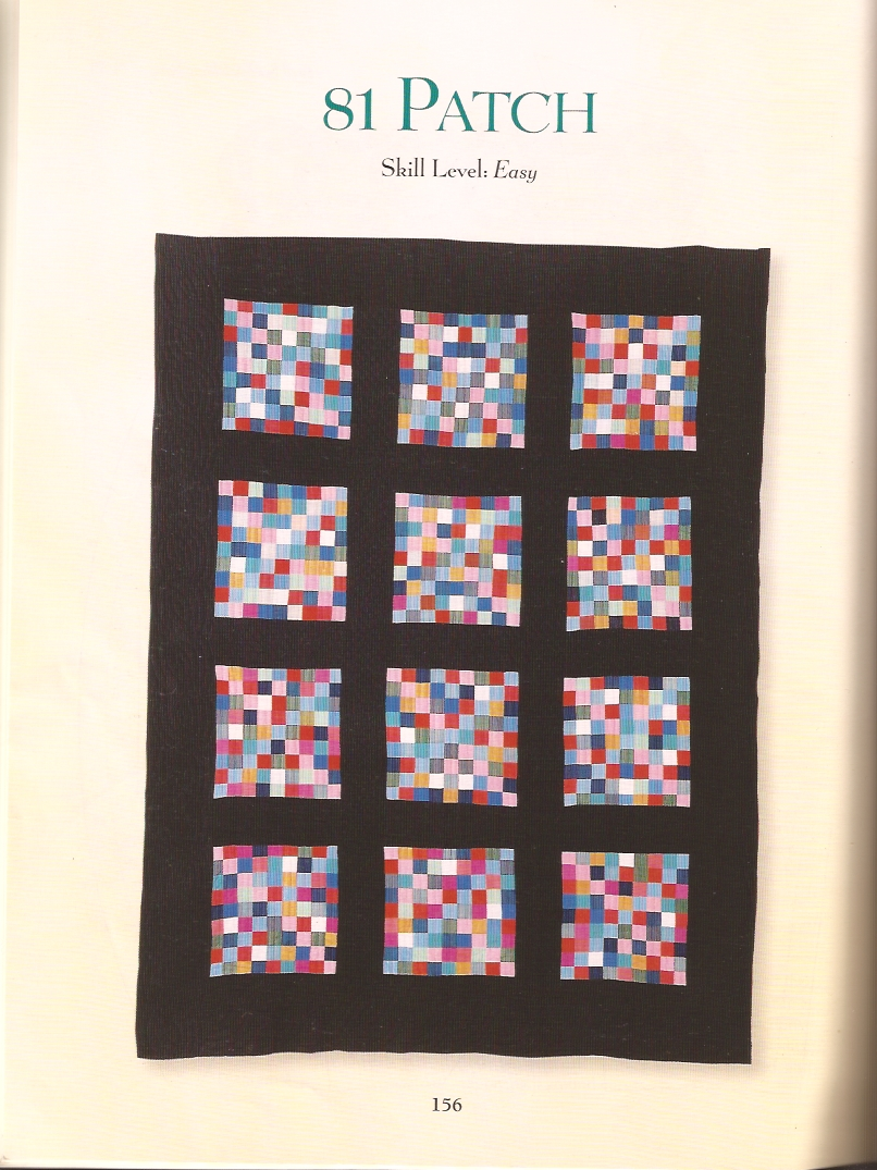 Scrap Quilt Celebration. 24 Fantastic Projects from Quilters' Best-Loved Patterns