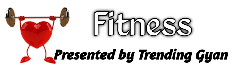 Fitness - TG