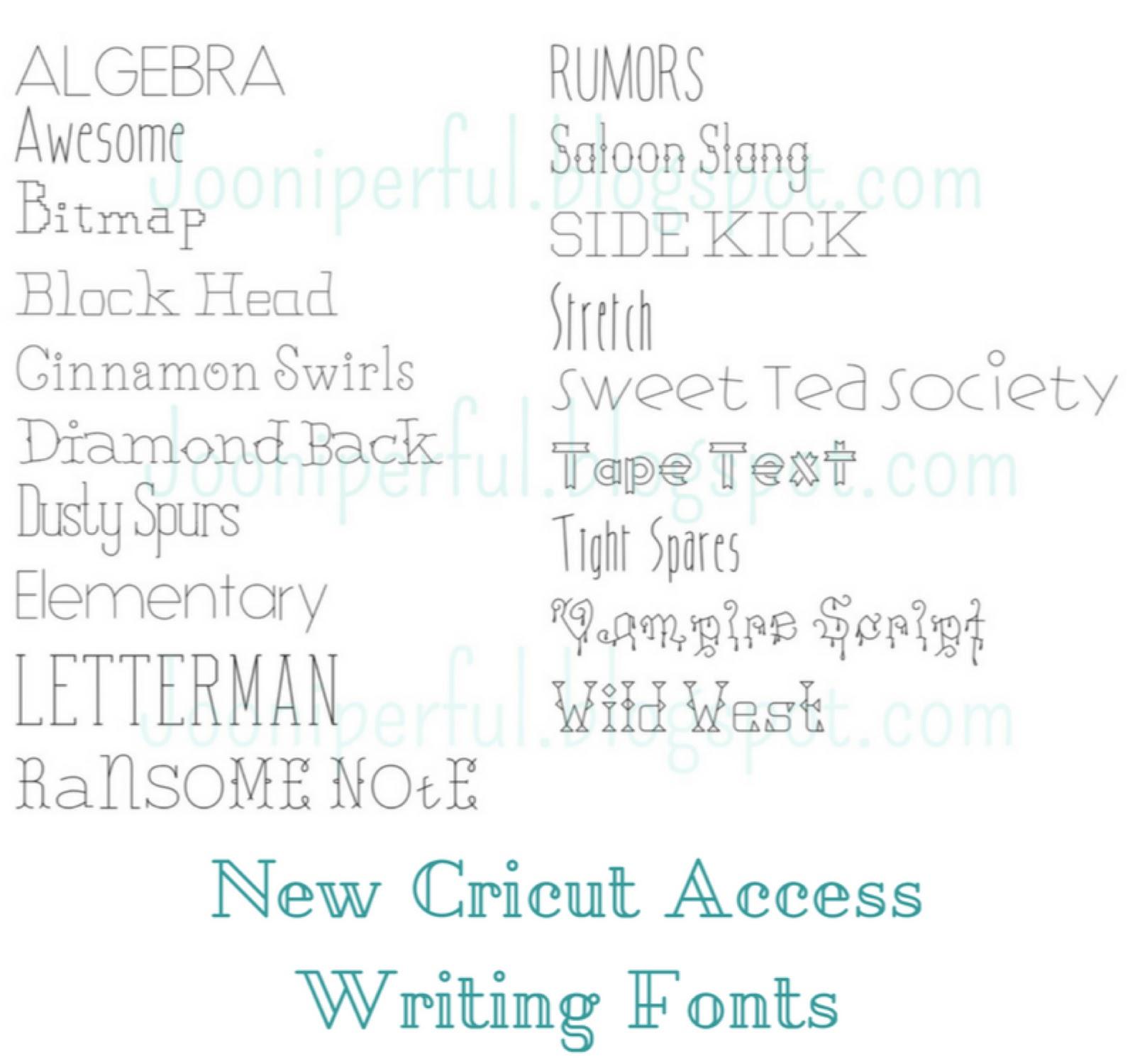 writing fonts - Parfu kaptanband co