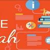 Contoh Bisnis Online Syariah Yang Terpercaya Untuk Para Entrepreneur Muslim