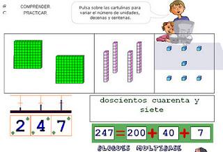 http://ntic.educacion.es/w3/eos/MaterialesEducativos/mem2008/matematicas_primaria/numeracion/snd/unidecen.swf
