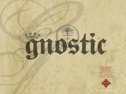 Apa itu ajaran Gnostisisme