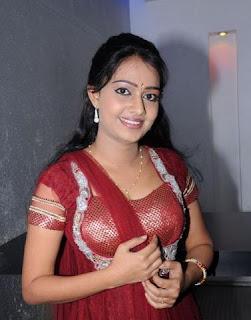 Hot Malayalam actress Photos Divya Viswanath