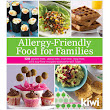 Some Sort of Nonsense: Got Food Allergies? (giveaway!)
