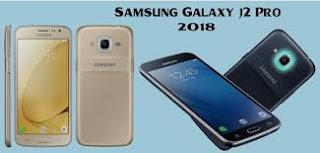 أفضل 5 جوالات سامسونج عام 2018 Top 5 Galaxy Smart Phones
