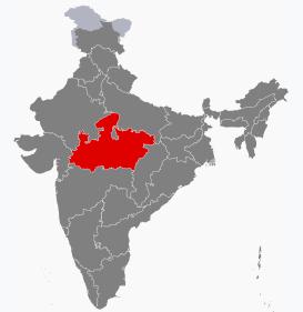 mp gk pdf hindi