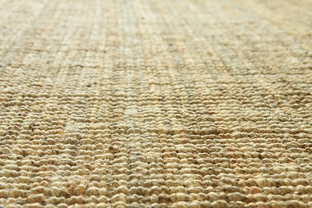 Best jute rug