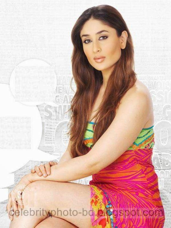 beautiful kareena kapoor khan - photo #39