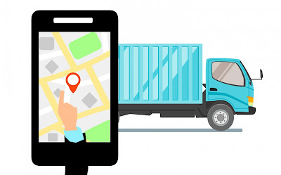 How To Use GPS To Locate Things And Track People