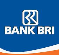 No rek Yayasan Baraoi Mutiara Borneo