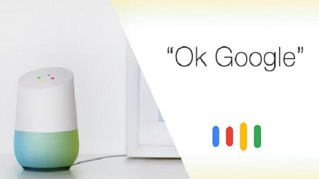 يلمح تطبيق Google إلى إجراءات مخصصة في المساعد