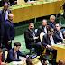 Γιατί απέρριψε ο Τσαβούσογλου την πρόταση για δύο κράτη; Είναι πολύ εύκολη η απάντηση…