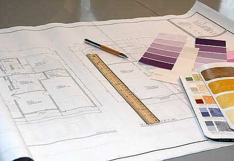 Utah Interior Interior Design Jobs