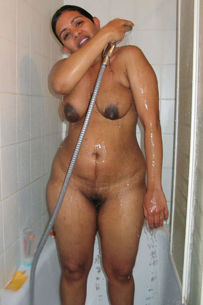 Indian Desi Aunty And Bhabhi Nude Photo Indian Bhabi -6856