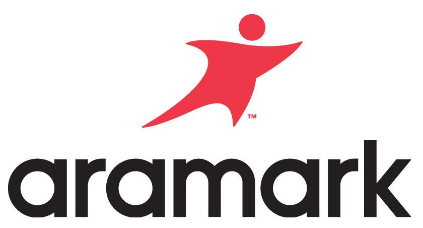 Aramark Career Guide