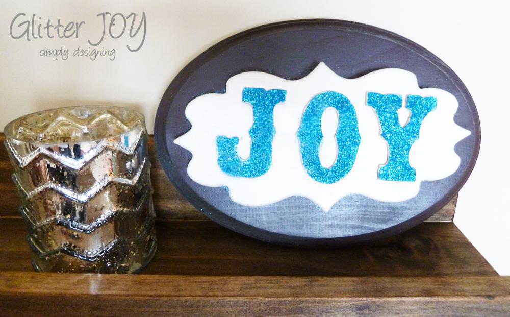 glitter+joy Glitter Joy #glitteratmichaels 17