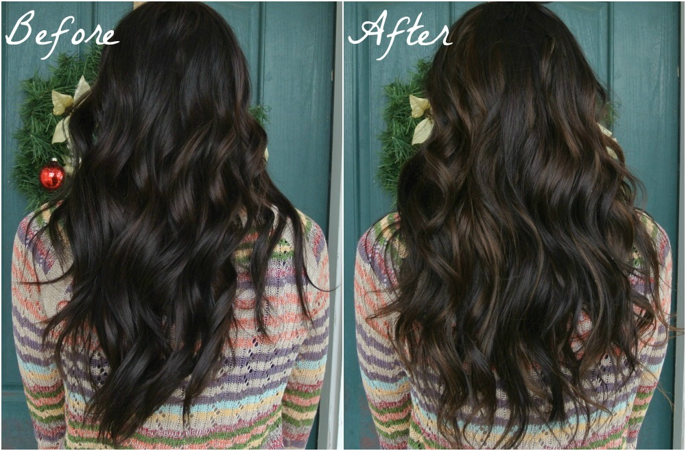 Best Hair Buy Extensions Choice Image Hair Extensions For Short Hair