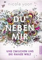 http://everyones-a-book.blogspot.de/2015/12/rezension-du-neben-mir-und-zwischen-uns.html