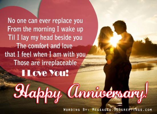 Love text messages quotes poems and sms: 20 wedding anniversary
