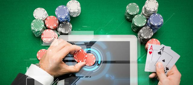 Pakailah Situs Judi Casino Berkualitas 9clubasia.com Supaya Taruhan Semakin Aman