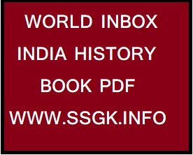 WORLD INBOX INDIA HISTORY BOOK PDF