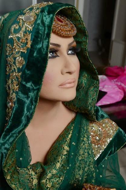 Hot Mujra Nargis Hot Hd Film Mujra Dance Video-5808