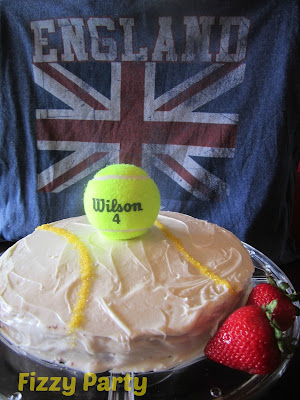 Wimbledon-tennis-party