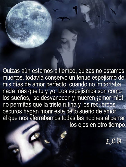 Lucila Castro Diaz L C D Imagenes Y Frases Goticas De L C D