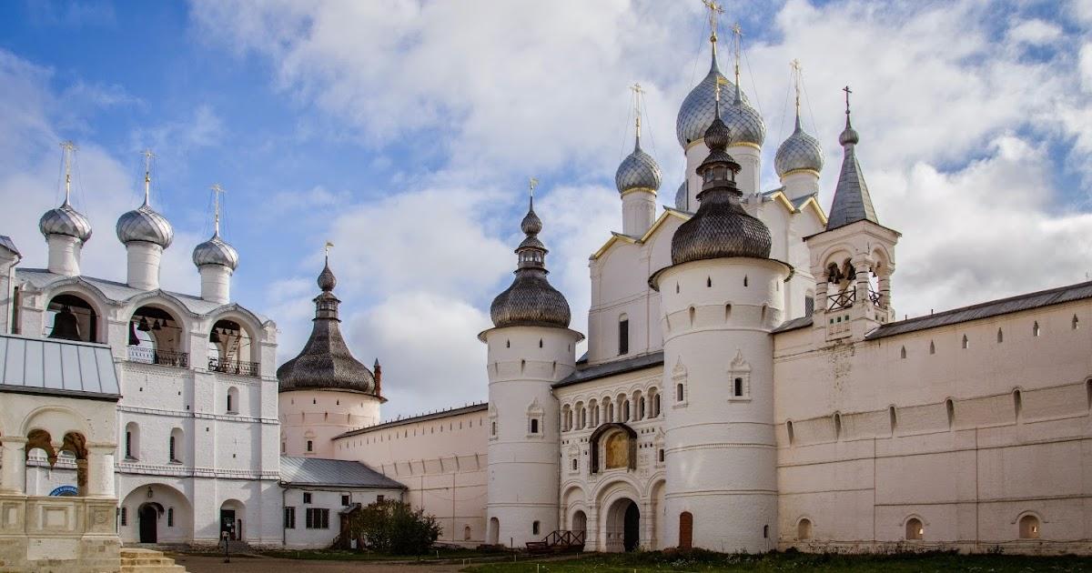 Московский белокаменный кремль фото