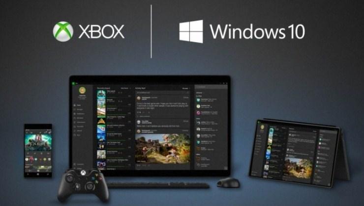 Emulator Xbox One Terbaik untuk Platform Windows