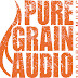 News: PureGrainAudio.com Announces Acquisition of BrokenAmp.com