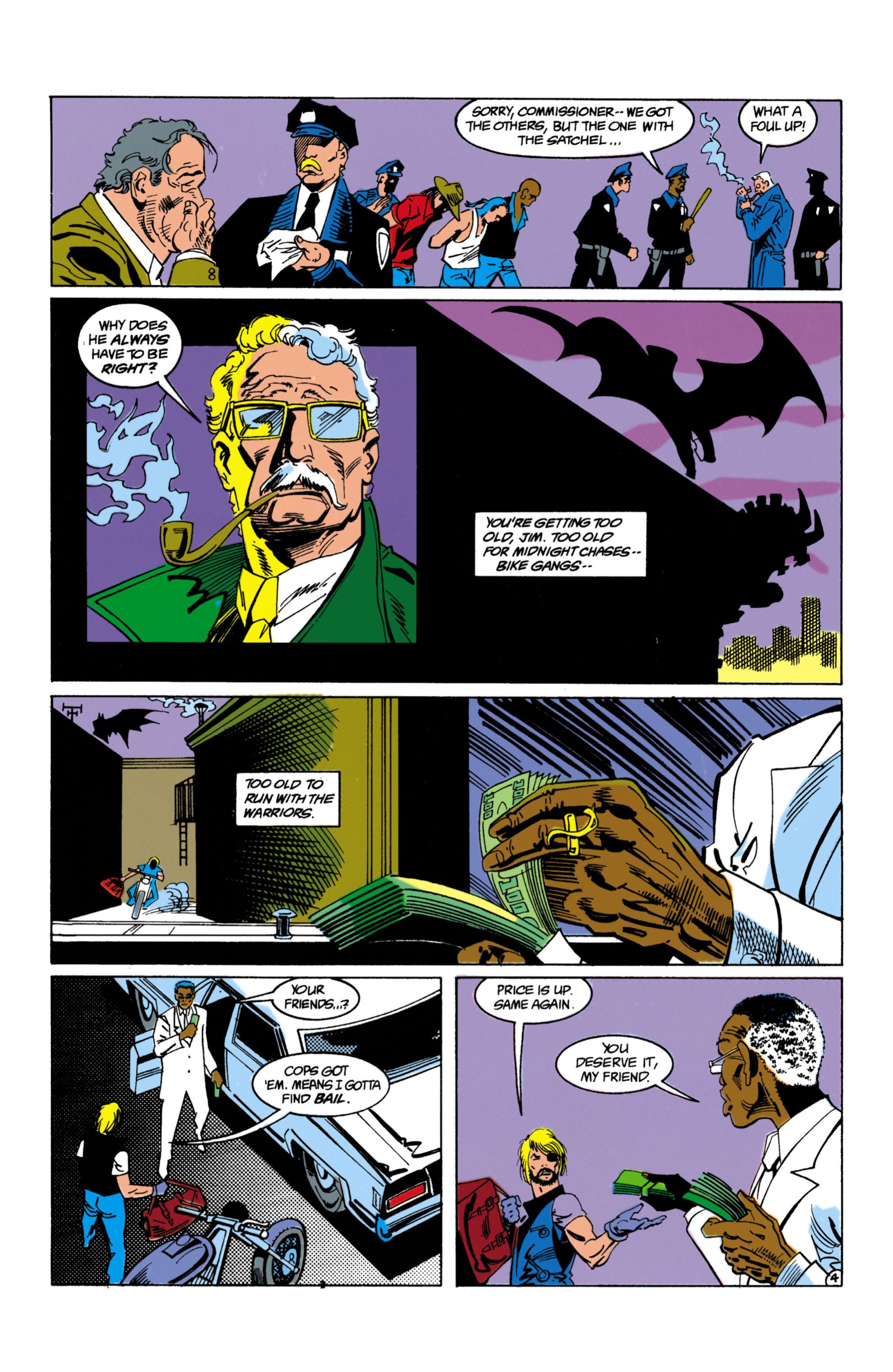 Detective Comics (1937) 620 Page 4