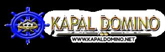 KAPALDOMINO