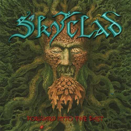 SKYCLAD: Όλες οι λεπτομέρειες του νέου τους album