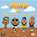 [New Music] DMW Ft. Davido, Peruzzi, Dremo & Mayorkun – Mind