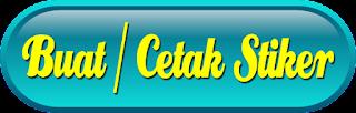 http://www.anakmedanmantap.com/2017/04/buat-stiker-di-medan.html
