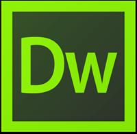 Adobe Dreamweaver Full Course Download Udemy
