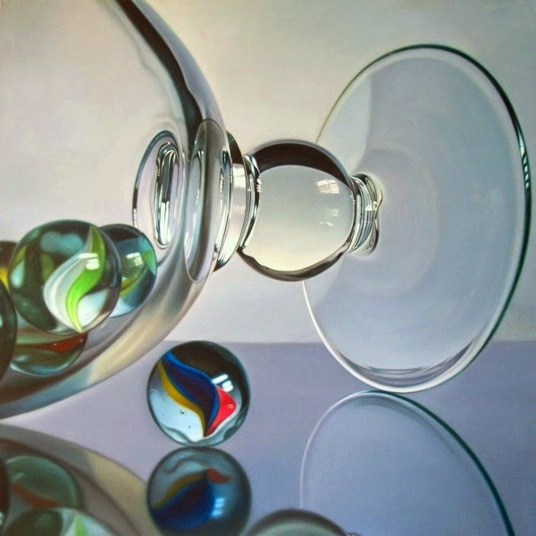 28-Ruddy-Taveras-Paintings-Getting-Hyper-Realistic-in-the-Kitchen-www-designstack-co