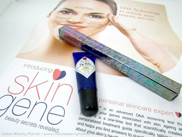 Skingene, online shopping portal, Skin Care , Online Skin Care, Indian Beauty Blogger, Skin Shop