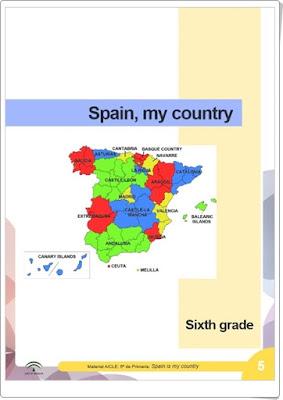 http://www.juntadeandalucia.es/educacion/descargasrecursos/aicle/html/pdf/054.pdf