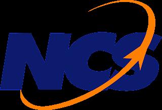 Cara dan syarat menjadi agen jasa pengiriman PT NCS.