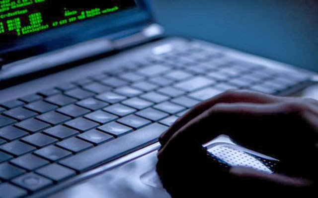 Ηλεκτρονικό υπερόπλο κατά της φοροδιαφυγής διαθέτει το Υπουργείο Οικονομικών
