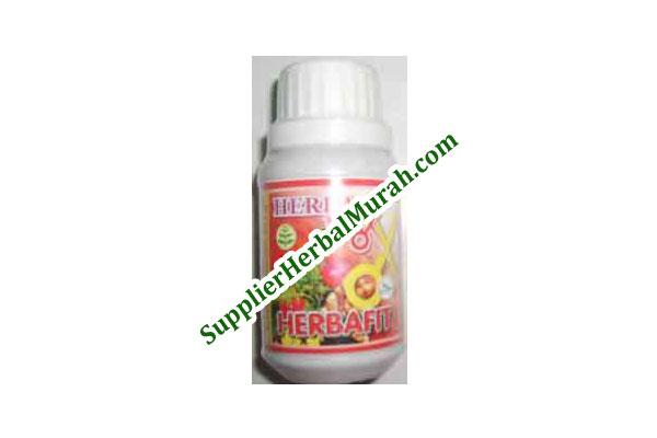 Herbamax Herbafit (Khusus Suami)