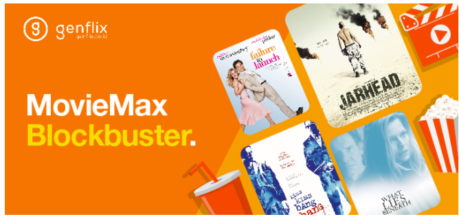 Cara Mengubah Kuota MovieMax Tri Menjadi Reguler/Paket Flash