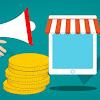 Cara Mengiklankan Produk Jualan Di Shoppe Secara Gratis