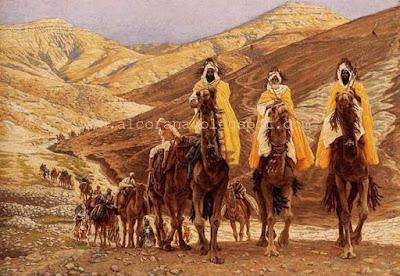 نقد زندگی امام حسین و واقعه کربلا