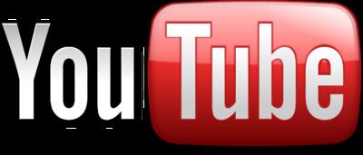http://www.youtube.com/channel/UCLkLQaf3mzfFBFY0SoPQMxg/videos